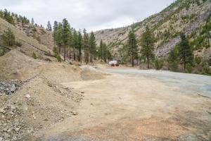 NNA Mud Creek-18
