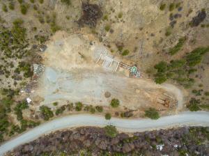 NNA Mud Creek-41
