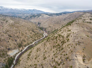 NNA Mud Creek-49