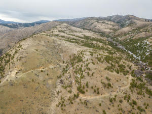 NNA Mud Creek-53