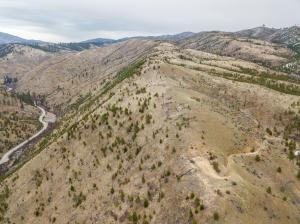 NNA Mud Creek-48