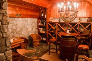 wine cave main