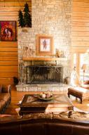 Liv rm fireplace2