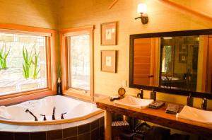 master suite bath-main
