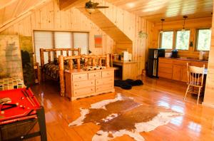 bunk room2