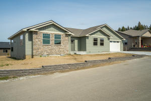 479 Hemlock Ct NW exterior-1
