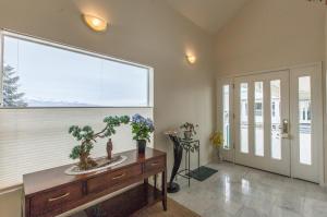 Westview Home #2-9077