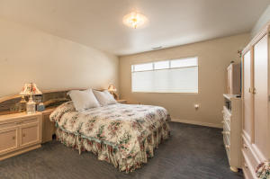 Westview Home #2-9036