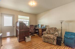 Westview Home #2-9058