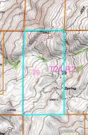 Johnson TOPO map 2