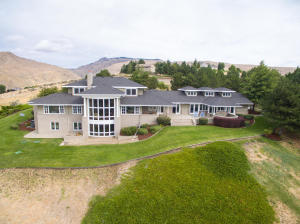 4190 April Dr Wenatchee WA-large-001-42-