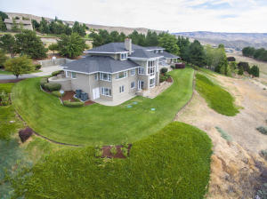 4190 April Dr Wenatchee WA-large-002-43-