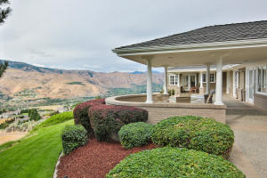 4190 April Dr Wenatchee WA-large-003-6-V