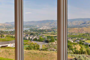 4190 April Dr Wenatchee WA-large-012-61-
