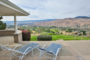 4190 April Dr Wenatchee WA-large-023-21-