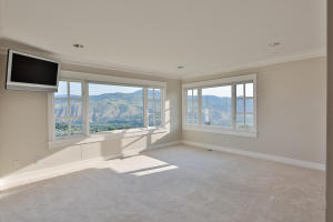 4190 April Dr Wenatchee WA-large-026-64-