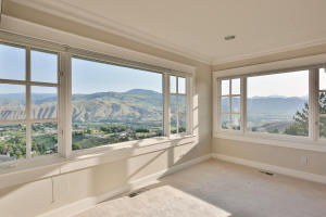 4190 April Dr Wenatchee WA-large-027-59-