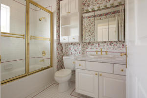 4190 April Dr Wenatchee WA-large-032-54-