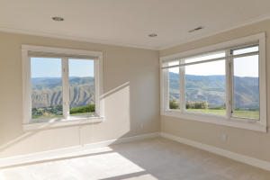 4190 April Dr Wenatchee WA-large-036-65-