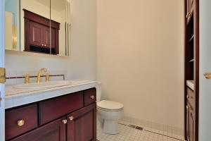 4190 April Dr Wenatchee WA-large-038-49-