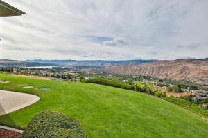 4190 April Dr Wenatchee WA-large-045-1-V