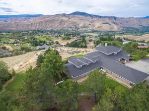 4190 April Dr Wenatchee WA-large-046-44-