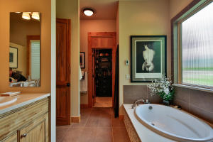 9343 Lone Pine Orchard Rd-large-033-34-M