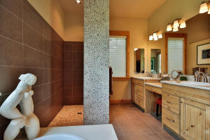 9343 Lone Pine Orchard Rd-large-032-23-M