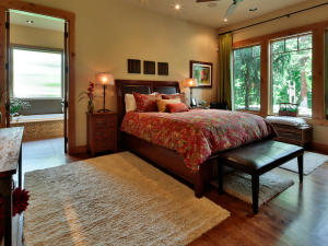 9343 Lone Pine Orchard Rd-large-029-14-M