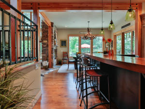 9343 Lone Pine Orchard Rd-large-022-27-k