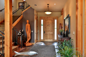 9343 Lone Pine Orchard Rd-large-016-20-F