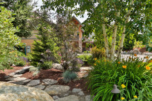 9343 Lone Pine Orchard Rd-large-007-39-L