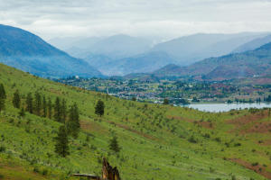Bear Mountain Rd Chelan WA-large-002-9-V