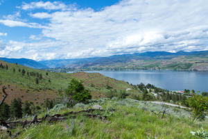 Bear Mountain Rd Chelan WA-large-003-11-