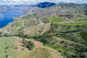 Bear Mountain Rd Chelan WA-large-013-14-
