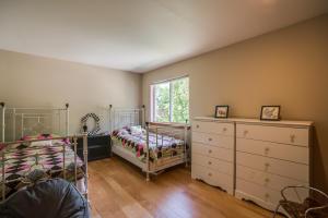 #2 Bedroom