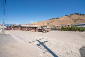 101-111 Railroad Ave.-11
