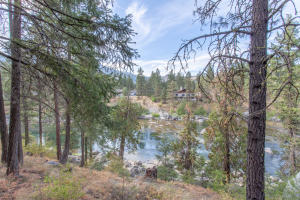 11600_River_Bend_Drive_SMALL-26