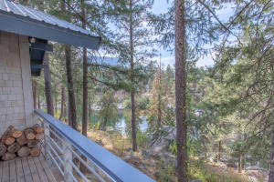 11600_River_Bend_Drive_SMALL-29