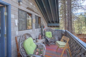 11600_River_Bend_Drive_SMALL-45