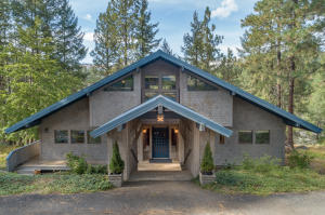 11600_River_Bend_Drive_SMALL-47