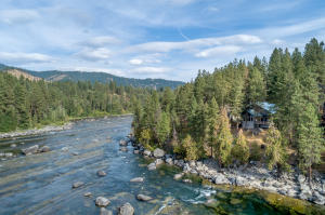 11600_River_Bend_Drive_SMALL-49