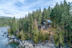 11600_River_Bend_Drive_SMALL-50