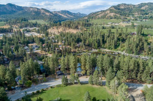 11600_River_Bend_Drive_SMALL-51