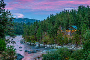 11600_River_Bend_Drive_SMALL-53