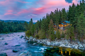 11600_River_Bend_Drive_SMALL-54