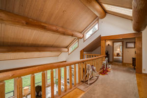 13988 Chiwawa Loop Rd interior-1
