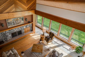 13988 Chiwawa Loop Rd interior-6
