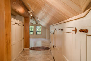 13988 Chiwawa Loop Rd interior-7