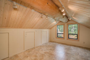 13988 Chiwawa Loop Rd interior-8